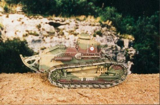 Ref 917